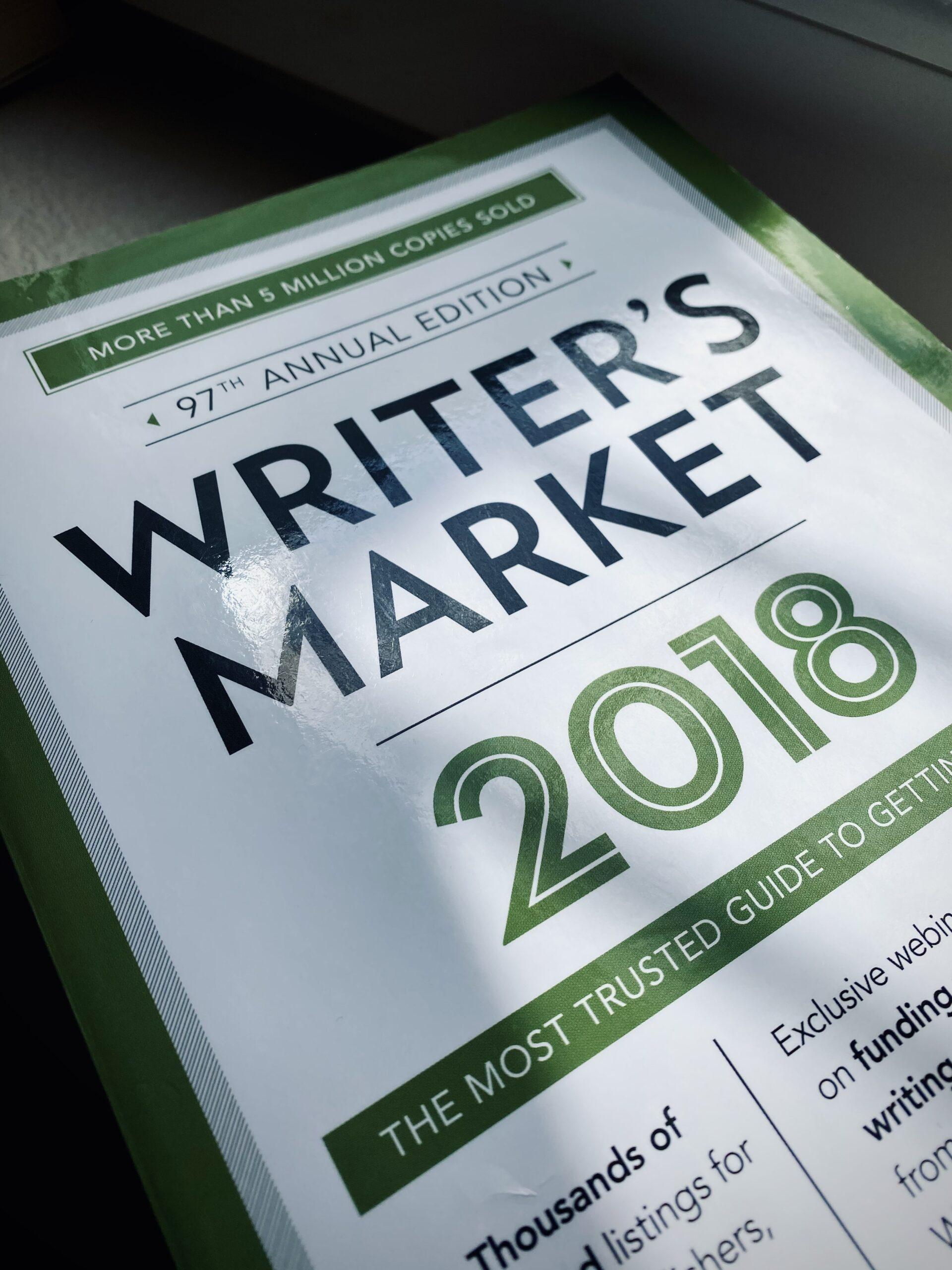 writing, writing technique, publish, writing tips