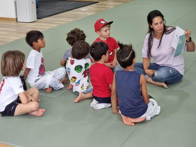 matti and massi missions, children's books, picture books, writing, author, zeina hamad, kid's lit