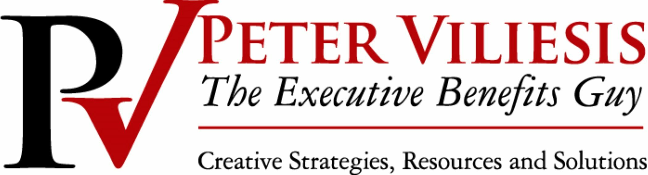 Your Partner for Executive Benefits