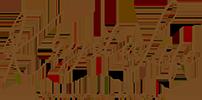 Krysta Lifestyle Logo