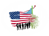 American Sustainability Logo