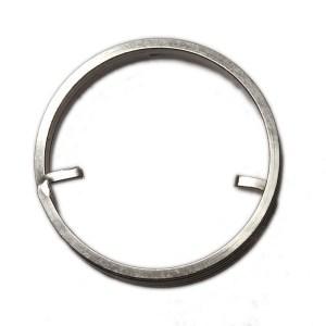 壓縮彈簧設計,抉懋為ISO 9001 / ISO 14001 / IATF 16949認證工廠,提供高品質金屬加工產品。