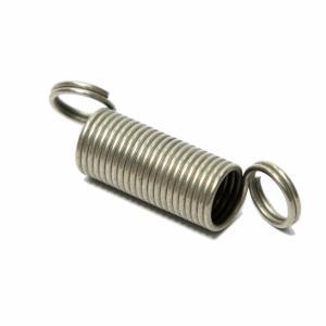 拉伸彈簧 規格,抉懋使用台灣/德國/日本/韓國材質,提供產品穩定品質。