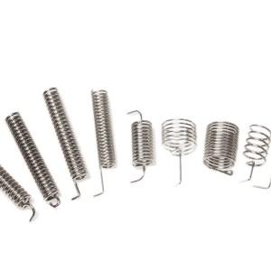 不鏽鋼彈簧,台灣工廠製造提供多樣規格,材質使用台灣/德國/日本/韓國。