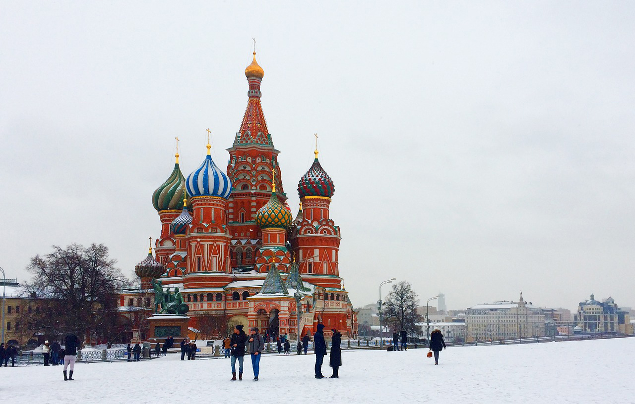moscow-2105606_1280