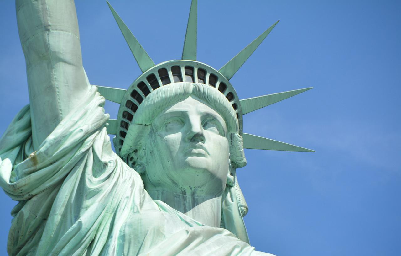 new-york-1977537_1280