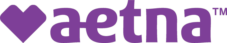 https://secureservercdn.net/166.62.110.232/w79.749.myftpupload.com/wp-content/uploads/2019/03/1_Heart_Aetna_logo_sm_rgb_violet.png