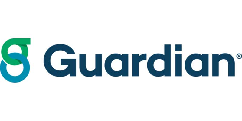 https://secureservercdn.net/166.62.110.232/w79.749.myftpupload.com/wp-content/uploads/2019/03/GUARDIAN_LOGO_PRIMARY_RGB_NAVY_TEXT.jpg
