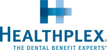 https://secureservercdn.net/166.62.110.232/w79.749.myftpupload.com/wp-content/uploads/2019/04/Healthplex.jpg