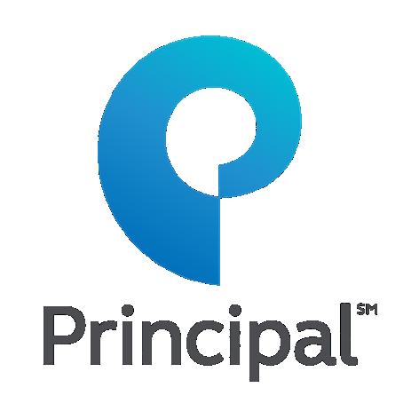https://secureservercdn.net/166.62.110.232/w79.749.myftpupload.com/wp-content/uploads/2019/04/Principal.png