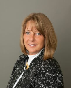 Cindy Bramer