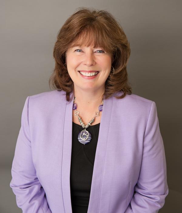 Kathy Mcqueen