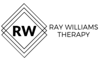 Ray Williams Therapy
