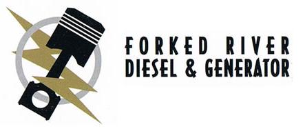 Forked River Diesel & Generator