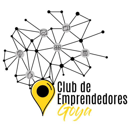 Club de Emprendedores Goya