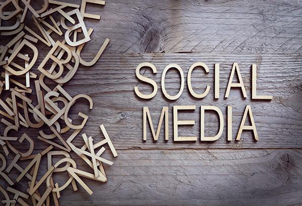 social-media-harvest_analysis