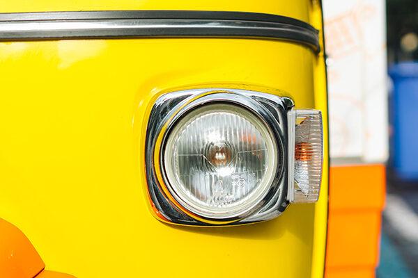 vehicle-registration-report