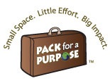 pfap-suitcase-155x118