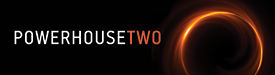 Powerhouse Two Inc.