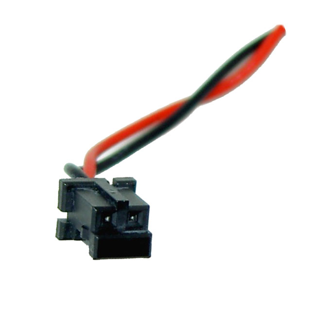 DL-05 Hospitality Battery Connector