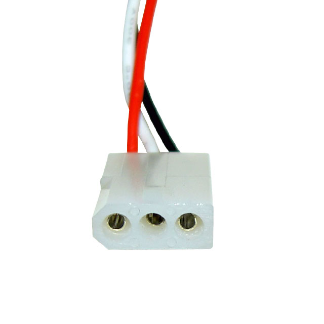 DL-16 Hospitality Battery Connector