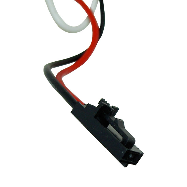 DL-19 Hospitality Battery Connector