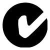 cTick Logo