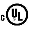 cUL Logo