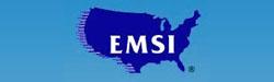 EMSI Logo