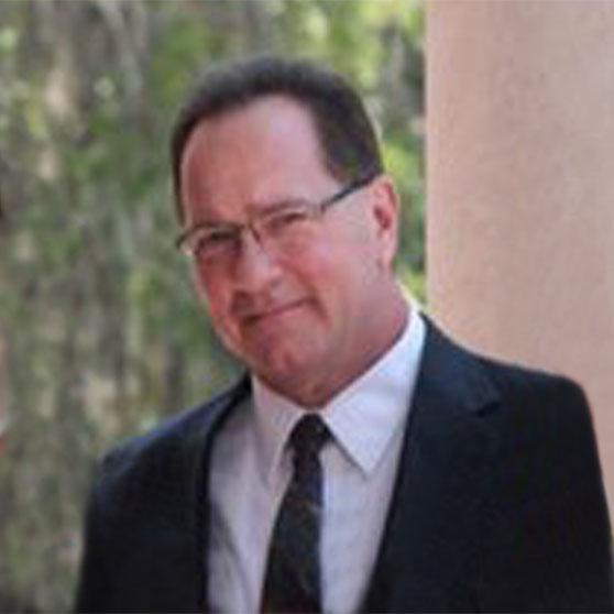 Gregg Halteman