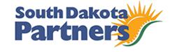 South Dakoto Partners Logo