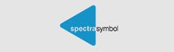 Spectra Symbol Logo