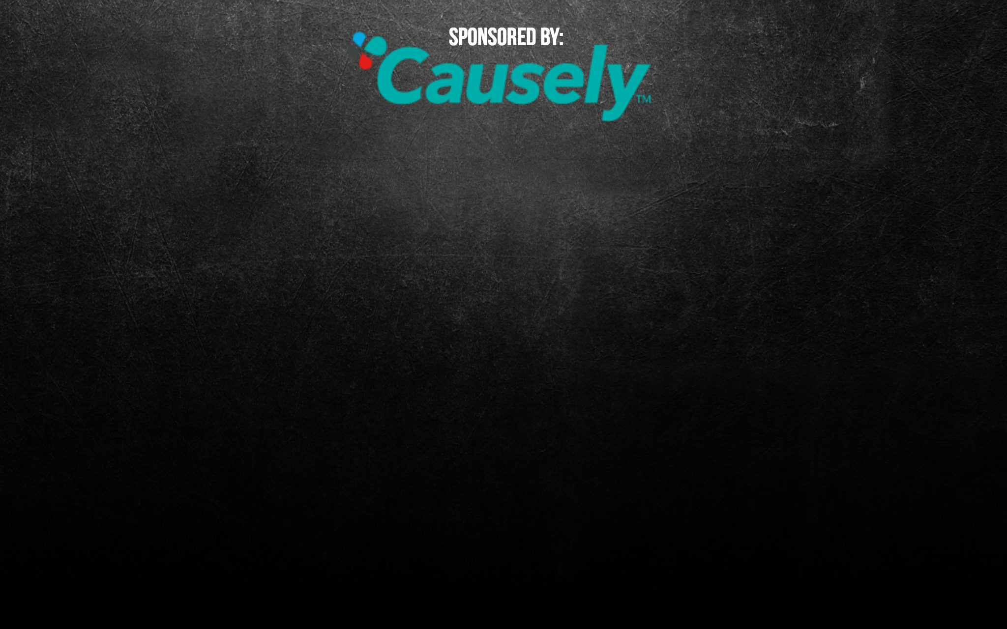 Episode 053: Causely Shows Fitness Studios How to Get More Members While Being Charitable