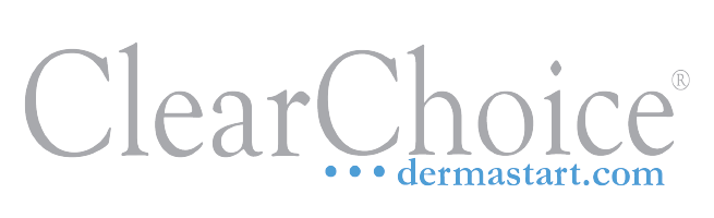 ClearChoice