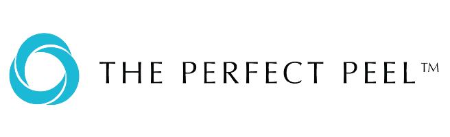 The Perfect Peel