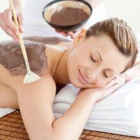 Spa-treatment-at-studio-m-salon-and-spa12