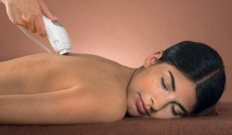 Ethnic Skins and Laser Hair Removal: Be In The Know