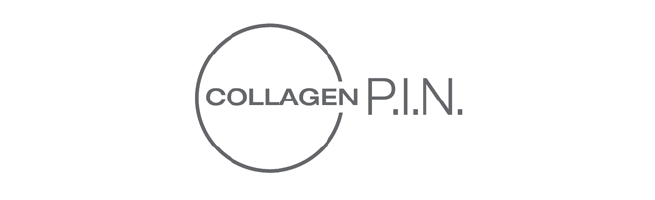Collagen P.I.N.
