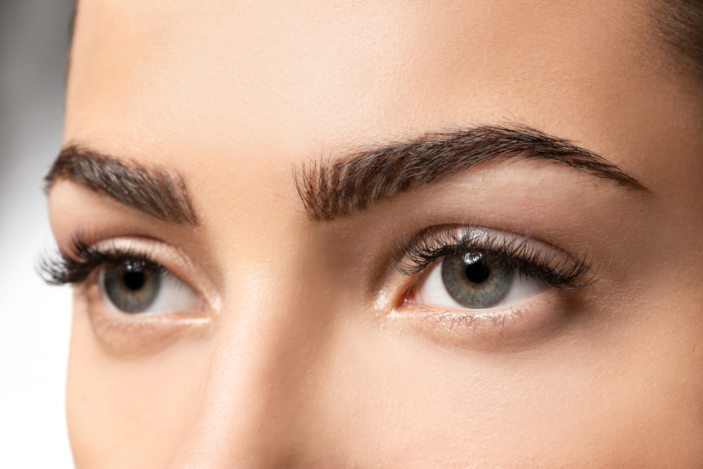 Microblading and Eyelash Extensions Q & A