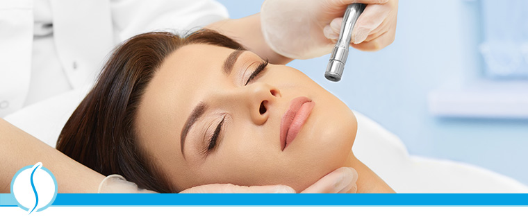 Microdermabrasion Q&A