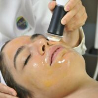 OxygeneO-treatment-image-IMG_0402
