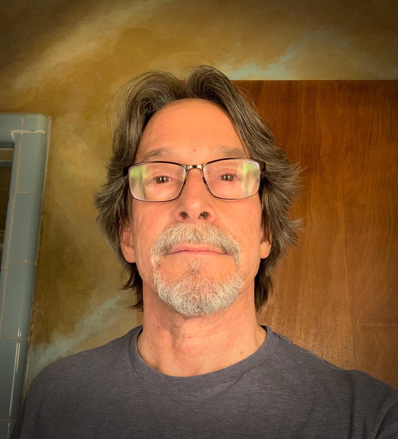 Michael Mervosh