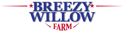 Breezy Willow Farm