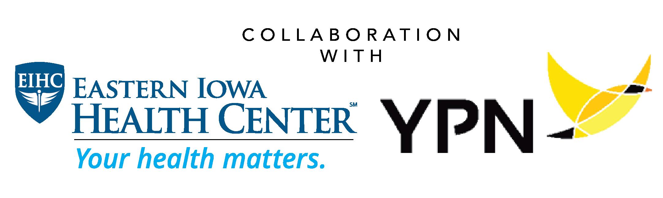 Eastern Iowa Diaper Bank Collaboration