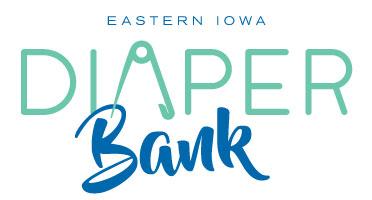 Eastern Iowa Diaper Bank