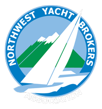 Northwest Yacht Brokers Assoc.