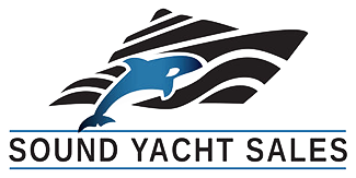 Sound Yacht Sales