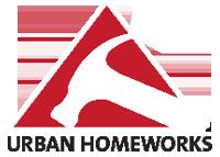 UHW-logo