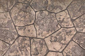 canyon-stone-random-interlocking-pattern-concrete-finish