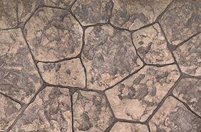 canyon-stone-random-interlocking-pattern-concrete-finish